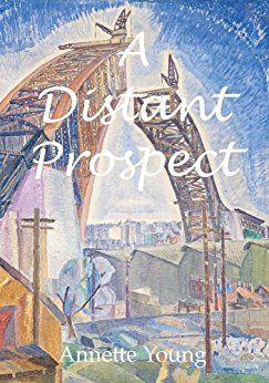 A Distant Prospect by Annette Young
