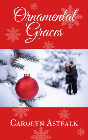 Ornamental Graces by Carolyn Astfalk