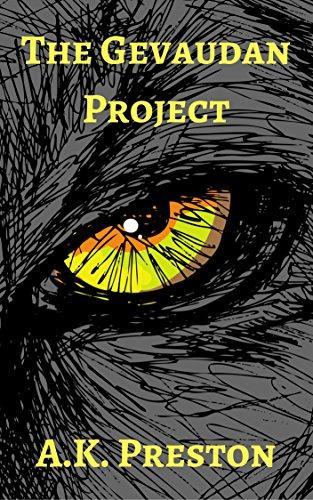 Gevaudan Project
