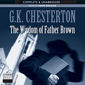 Where to Begin with G.K. Chesterton