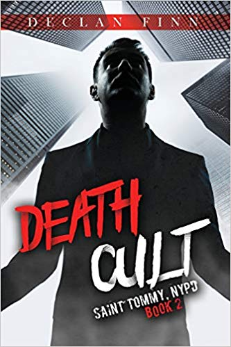 Death Cult by Declan Finn