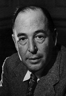 Where to Begin with C.S. Lewis