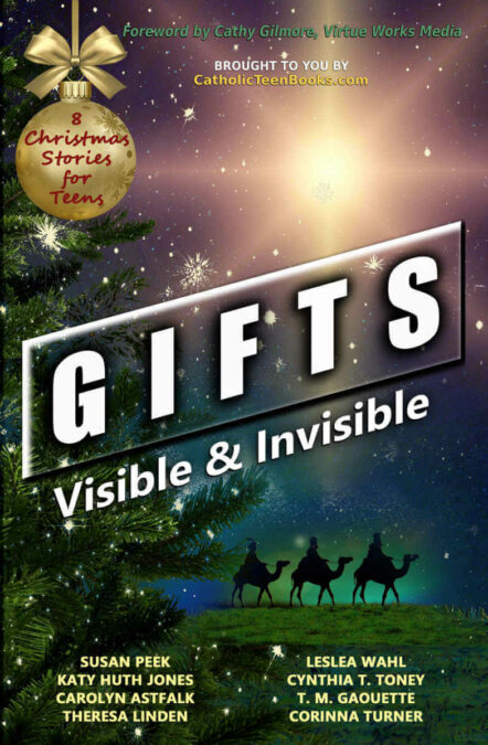 Gifts Visible and Invisible