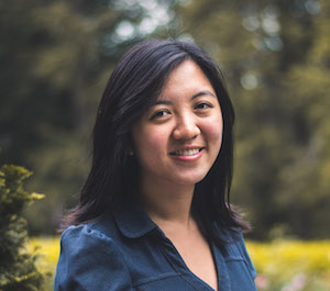Introducing Our New Historical Fiction Editor: Ruby Shao
